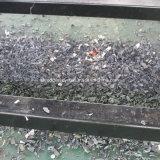 Défibreur pour le fer/mini défibreur en métal/petite machine de déchiquetage en métal