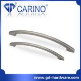 (GDC2185) современной мебелью аксессуары цинк сплав ручки двери шкафа электроавтоматики