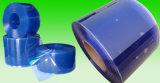 熱い販売柔らかいPVC透過シートのゆとりのゴムシート