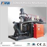 Prix de soufflement en plastique vertical de machine de réservoir d'eau de 220 litres