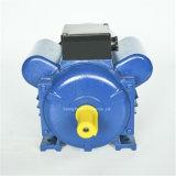 220V этап серии 1 Yc Индукционный электродвигатель цены