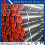 JIS G3441 nahtloses Kohlenstoff-Erdöl-Stahl-Gefäß
