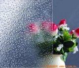 Nashiji, Diamant, Karatachi, Mistlite, Flora, Chinchill gekopiertes Glas