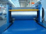 機械杭州の浮彫りになる製造業者を作っている1.2mのボード