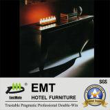 Tableau de console d'hôtel de conception de Modren (EMT-CA08)