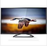 Beste Qualität 42 Inch Fernsehapparat-flacher Bildschirm (XST-003)