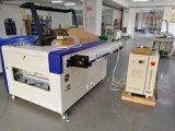 Argus-CO2 Laser-GravierfräsmaschineEngraver 80W 100W 130W