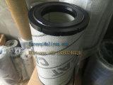 Замена воздушного фильтра тонкой очистки/мощность Core фильтр для New Holland