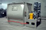 Mezclador detergente de la cinta del polvo
