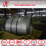 Az150 Rol van Zincalume van het Staal van het Aluminium de Zink Met een laag bedekte