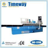 Все виды Экономичн-Типа станка для шлифования цилиндрических поверхностей CNC (машина цилиндрического точильщика CNC)