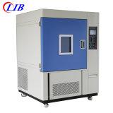 قابل للبرمجة درجة حرارة ورطوبة بيئيّة مناخيّة إختبار غرفة ([ث-100])