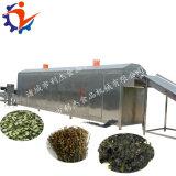 Asciugatrice di vendita del fungo caldo dell'aria calda