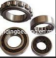 Zylinderförmige Rollenlager N1040k Nn3040k N1041k