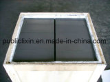 Рефрактерный дешевой цене и высокой степенью чистоты графит блока цилиндров