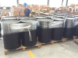 高圧抵抗の工場石のシリコーンの密封剤