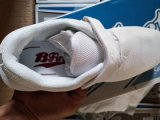Затавренные дети ботинки спорта, ботинки способа, 5000pairs, верхнее качество
