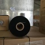 envoltório preto da ensilagem de 500mm