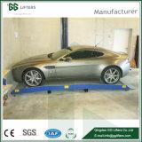 Производитель Ce одного цилиндра с одной должности свободный вход/выход из режима Парковка поднять (POP20/2100)