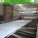 Équipement industriel de feuille de lumière du soleil de PC/de panneau