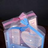 Plastikdruckenkasten des Fabrikangebots PP/PET/APET/PETG für Babyprodukte