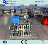 High Efficient Conveyer Belt Splicing press with Superior quality