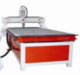 Router di CNC dell'alluminio 1530, macchina di CNC della Cina per la mobilia di legno dell'armadio da cucina