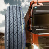 Pneu en gros de pneu de camion de Chine 750r16 700r16 7.50r16 7.00r16