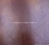 Zwei Ton Microfiber Leder für Sofa
