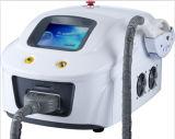Portable Elight IPL Épilation Au Laser la beauté de l'équipement