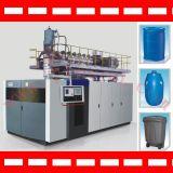 машина прессформы дуновения HDPE 250L