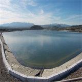 Китай бентонит натрия для заземления с HDPE крышку на продажу