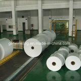 papier collant de 36 '' 44 '' 54 '' 63 '' 73 '' 88 '' Subliamtion pour le tissu élastique