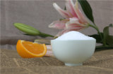 Zucchero con poche calorie usato farmaceutico Rebaudioside uno Stevia di 98%