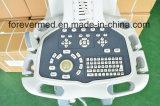 Ce*ISO аттестовало систему диагноза машины/блока развертки ультразвука вагонетки Sonographic