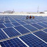 格子太陽エネルギーシステムを離れた低周波5kwの卸し売り