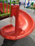 Ej Customized parque ao ar livre deslize para 3-12 Anos
