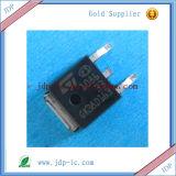 Elektronische Component Ld1086dt33tr
