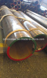 Grade P91、P22、P11著ASTM A335 Seamless Steel Pipe