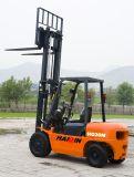 3 Tonne Lifting Capacity Forklift (HQ30M) mit SGS