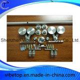 Hardware Bdh-19 de la puerta deslizante del estilo del granero de la alta calidad