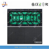 P10 Outdoor SMD RGB LED de cor total