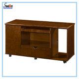 شكّل [أفّيس فورنيتثر] [ل] خشبيّة مكتب طاولة تصميم ([فك-3117])