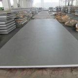410 de Plaat/het Blad van het roestvrij staal voor u met Uitstekende kwaliteit