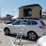 [سوبريور قوليتي] طبلة علامة تجاريّة [كمب كر] سقف خيمة