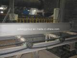 고품질 시리즈 단면도 강철 탄 청소 기계
