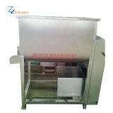Automatische het Fijnhakken van het Vlees van het Roestvrij staal Machine
