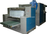 Elektrische Öl-Textilraffineur-Röhrenverdichtungsgerät-Maschinerie