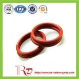 De Mechanische Verbindingen van uitstekende kwaliteit van de O-ring