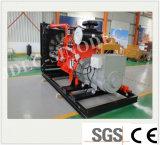 China Gasifier Mina centrais a carvão carvão gerador de gás